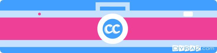 15 bancos de imágenes gratuitas de Alta Resolución