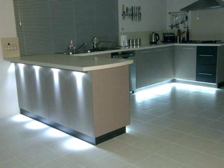 Under Kitchen Cabinet Lighting Ideas Kitchen Under Cabinet Lighting Kitchen Led Lighting Light Kitchen Cabinets