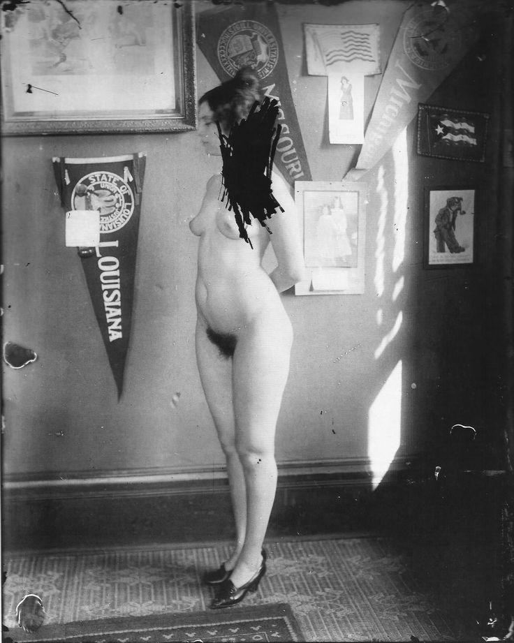 вами можно фото ретро проституток созерцанием представленной фотоподборки