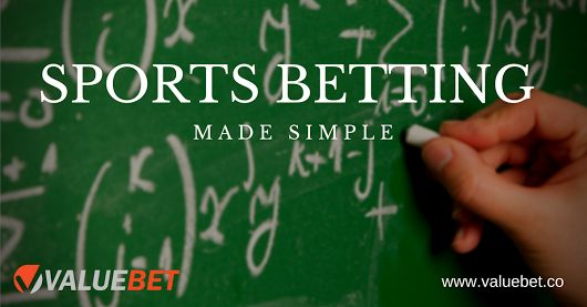 What are some good free sports betting tips site?