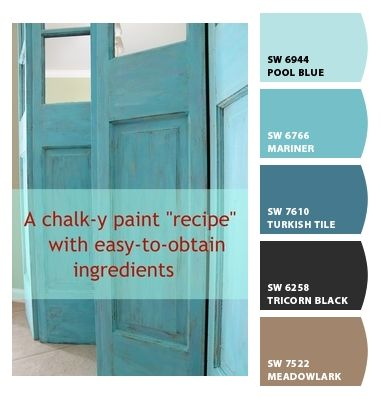 137 Best Chip It Sherwin Williams Images On Pinterest