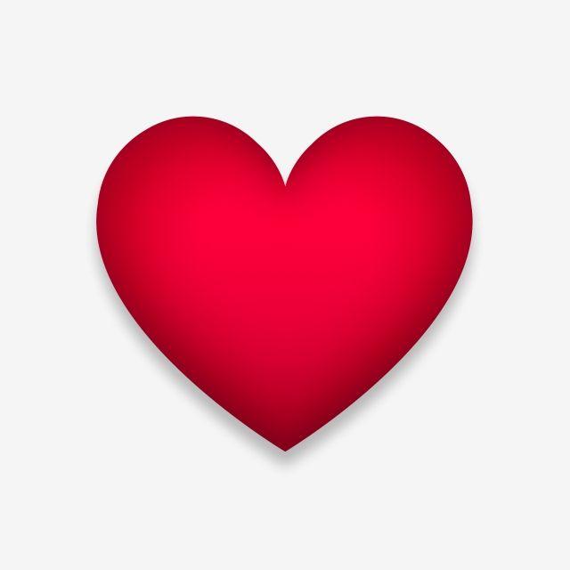 قلب أحمر مخطط القلب الحب قلب أيقونات القلب Png وملف Psd للتحميل مجانا Heart Outline Pink Heart Background Heart Font