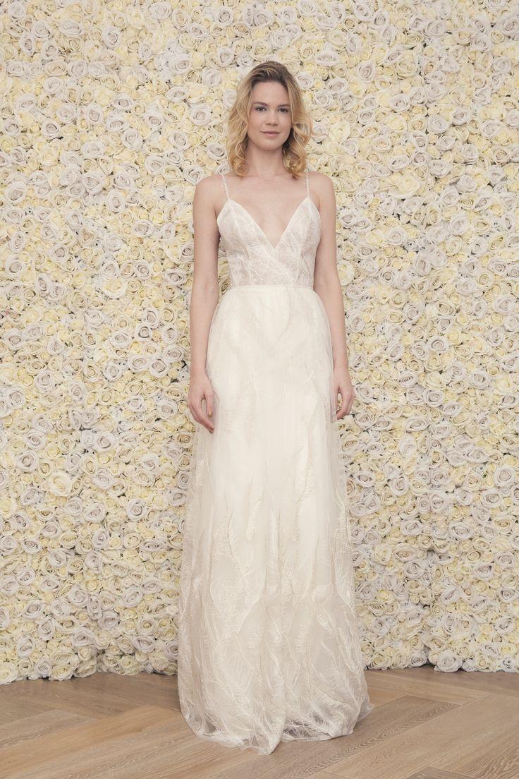 25 besten Ti Adora Bilder auf Pinterest | Hochzeitskleider ...
