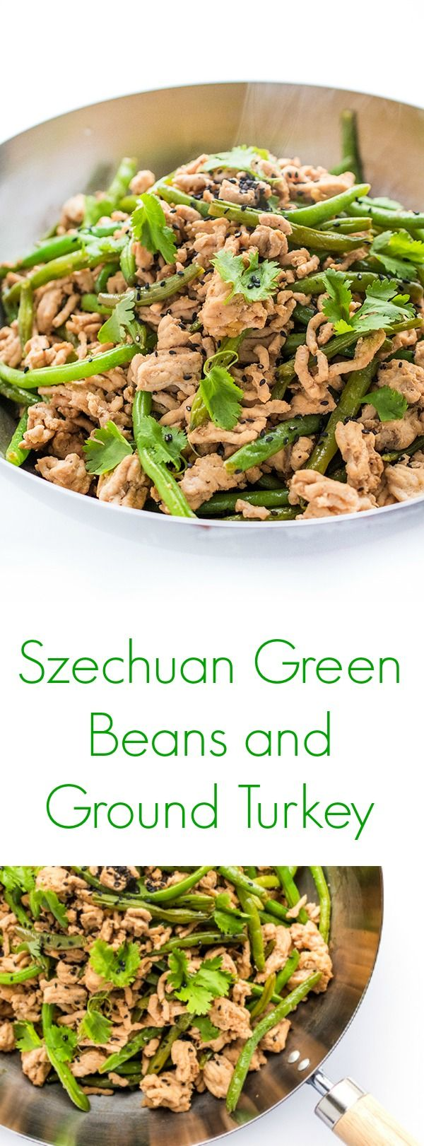 This gluten free, Asian stir-fry that can be made with any type of vegetable! A dinner that can be made in 20 minutes and makes great leftovers.