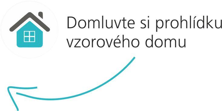 Věděli jste, že nyní máte možnost si domluvit kompletní prohlídku vzorového domu? :) Stačí kliknout na tento odkaz: http://www.goopan-building.cz/poptavka/ , vyplnit formulář a je to:) Přijďte se na vlastní oči přesvědčit, že naše rodinné domy Goopan jsou to pravé řešení pro vaše nové bydlení :)