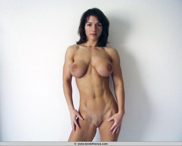 jennifer hawkins naked fucking