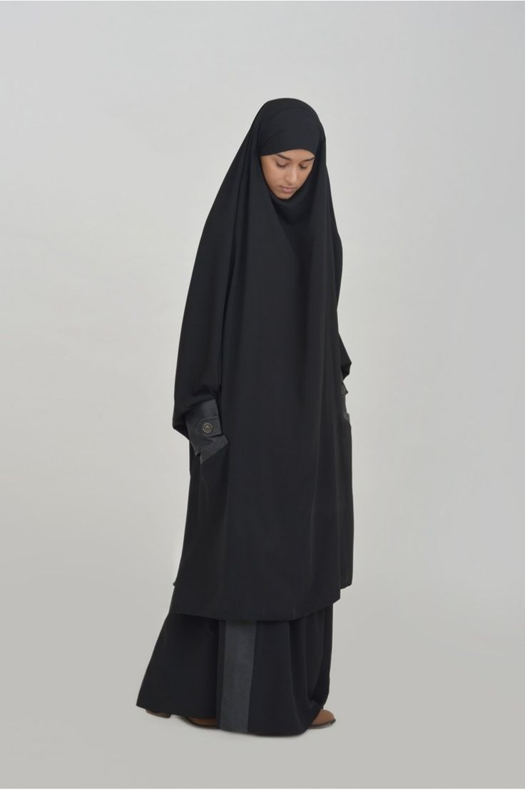 Jilbab Little Girls Sex