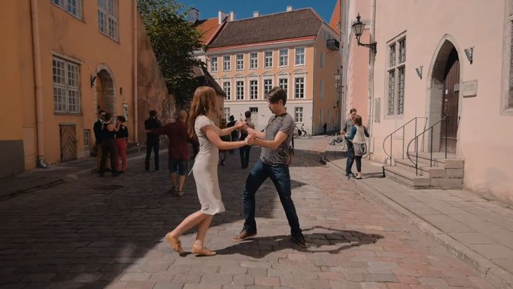 Dance you streets #dance