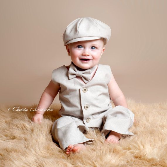 Hey, I found this really awesome Etsy listing at https://www.etsy.com/listing/243712691/ring-bearer-outfit-ring-boy-outfit-boy