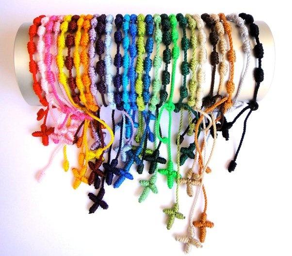 mono e me bracaletsBracelets Mono, Style, Bracelets Black, Jewelry, Accessories, Friendship Bracelets, Cross Bracelets, Cotton Bracelets, Crosses Bracelets