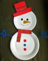 Αποτέλεσμα εικόνας για κατασκευες χριστουγεννιατικες για παιδια