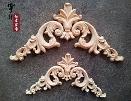 Výsledek obrázku pro wood carving