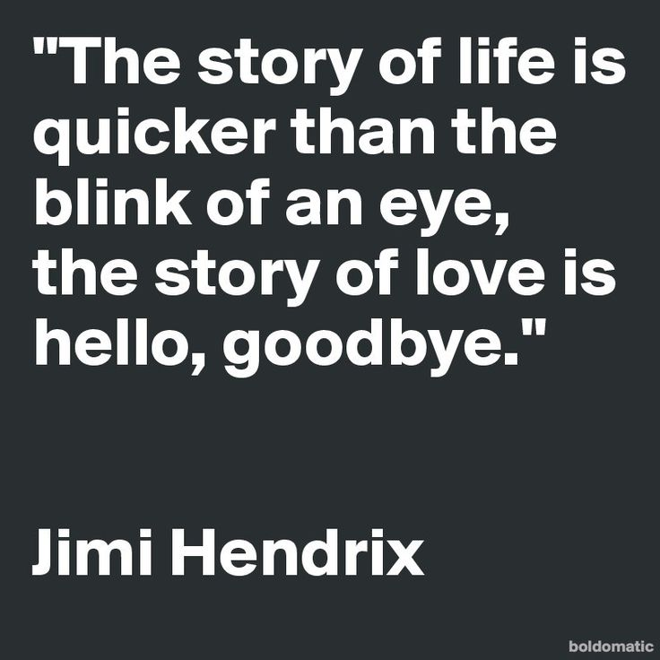 Quotes About People Who Notice: Best 25+ Blink Of An Eye Ideas Only On Pinterest