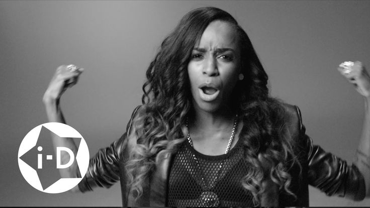 """Angel Haze - """"A Tribe Called Red"""" (Official Video) She helped me realize my purpose, my motivation to try to change the world. To benefit everyone who has had crimes committed against them, injustices thrust-ed upon them. My goal? To make sure no one ever goes through what I've been through, what I am going thru. if some share that very same pain...to make it won't happen again.  #MyDetroitAngel #PowerfulWords #PowerfulDelivery"""