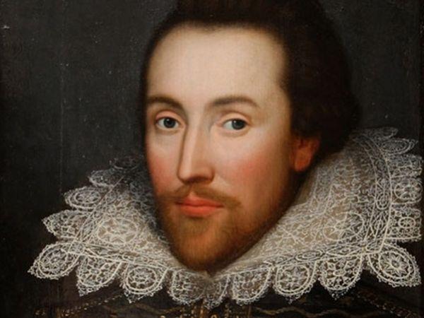 Romantic Quotes by William Shakespeare