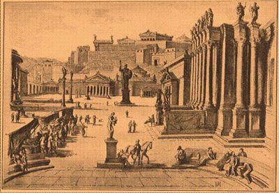 ΔΙΟΡΑΤΙΚΌΝ / Insightful: Ιστορία της Αρχαίας Αθήνας, Ο Μύθος / The history of Ancient Athens, The Myth