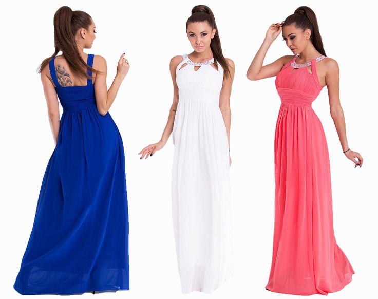 Ffestklänningar till olika tillfällen på Levines.se