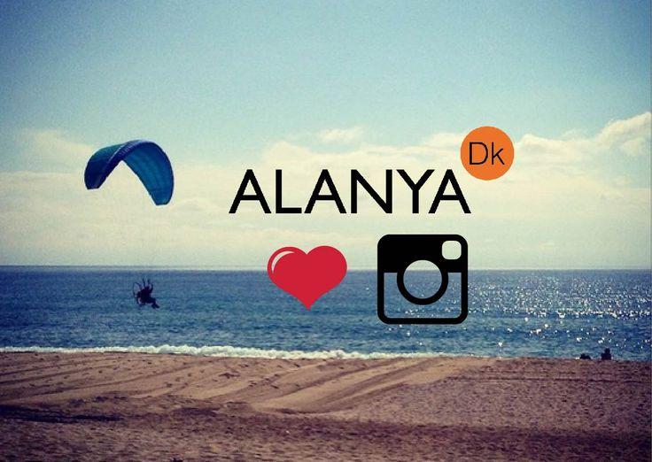 Alanya.Dk+er+kommet+p%C3%A5+instagram%2C+alanya.dk+instagram%2C+ferie+i+alanya%2C+ferie+p%C3%A5+instagram%2C+alanya+instagram%2C+instagram+alanya%2C+sunsearch+instagram%2C+tyrkiet+instagram