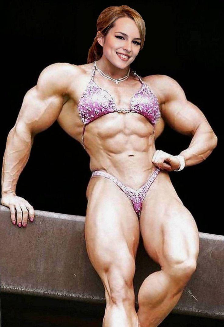 Asian korean nude model hd