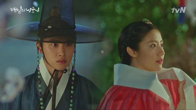 Videos First Teasers Released For Historical Romance 100 Days My