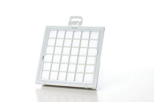 http://ift.tt/1OD5G9d DREHFLEX  Hepafilter / Pollenfilter passend für Bosch Staubsauger / Sauger  für die Teile-Nr. 483774 / 00483774 / BBZ151HF %(kmafun)$$