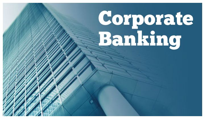 What is Corporate Banking and how Fintech is influencing Corporate Banking. - http://www.techbullion.com/corporate-banking-fintech-influencing-corporate-banking/ #tech. Find Tech Companies on Tech Directory http://techdirectory.io