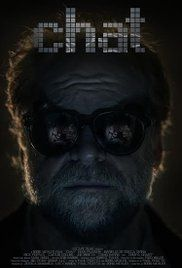 Free Online Movie Chat. A father afflicted by photophobia searches for his daughter lost in the world of cybersex chat.