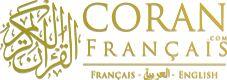 Lire et écouter le Coran en français ou en arabe. Télécharger le Coran en français ou arabe sous forme MP3 ou texte gratuitement sur coran-francais.com.