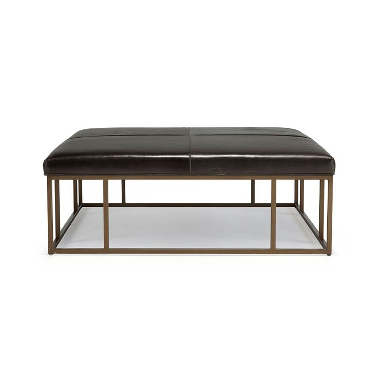1000 Images About Modern Design Furniture Coffee Table On Pinterest Nesting Tables Stone