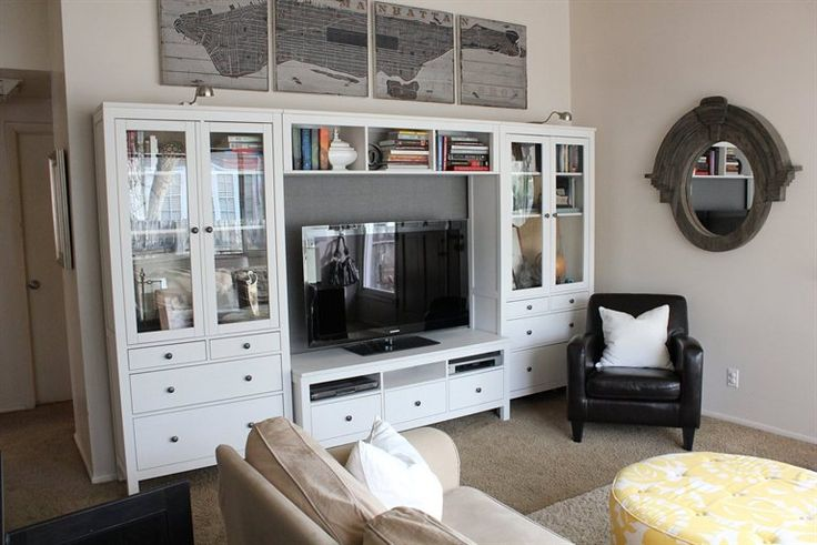Ikea Salt Lake City Best 25+ Ikea Entertainment Center Ideas On Pinterest