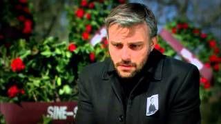 La mormantul lui Ahmet