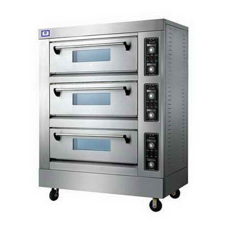 This post contains information related to #commercial #pizza #ovens