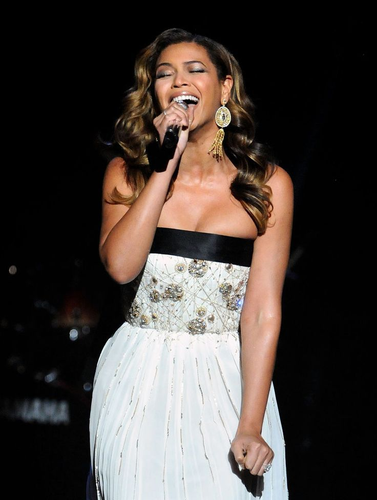 Surprising Facts About Beyonce | POPSUGAR Celebrity