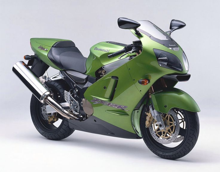 434 best images about sport bikes on pinterest