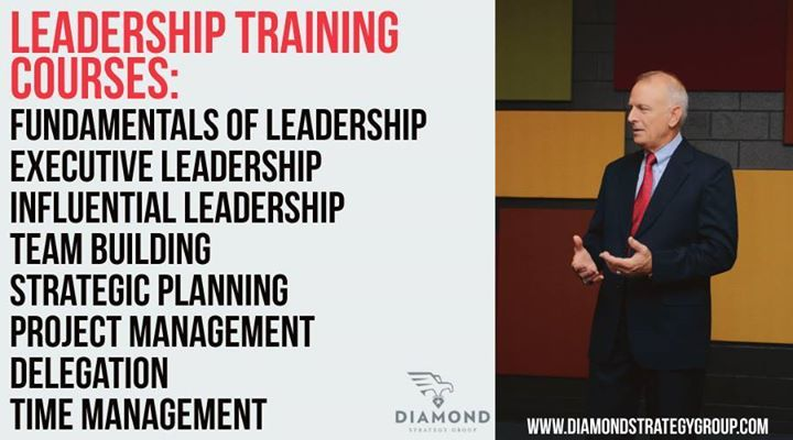 We are your one-stop coachsulting team that can help you go from a sputtering hit and miss symptomatic wreck to a linked and synched well-oiled organization! Contact us today to talk about how we can help: http://ift.tt/1nyDQp0  #mikediamond #leadership #courses #executive #teambuilding #diamondtsrategygroup #projectmanagement