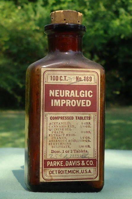 353 Best Medicine Bottles Images On Pinterest Pharmacy