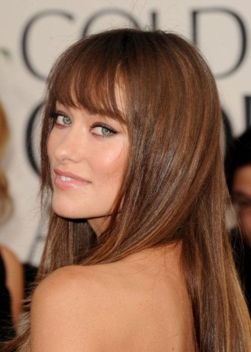 Top 50 Hairstyles for Square Faces   herinterest com. 111 best Hair images on Pinterest   Hairstyles  Braids and Make up