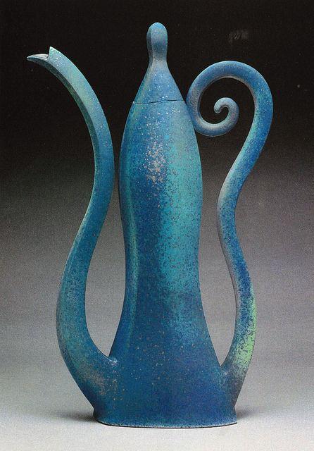 544 Best Teapots Images On Pinterest Tea Pots Tea Time
