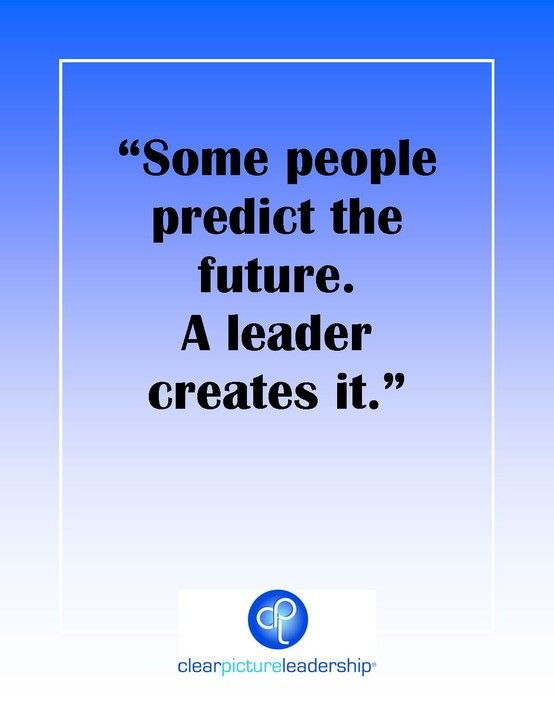 Manager Training and Leadership Training (CLICK THE PIC FOR MORE)