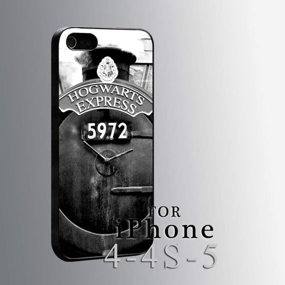 harry potter iphone 5 case 46 best images about harry potter iphone cases on 1673