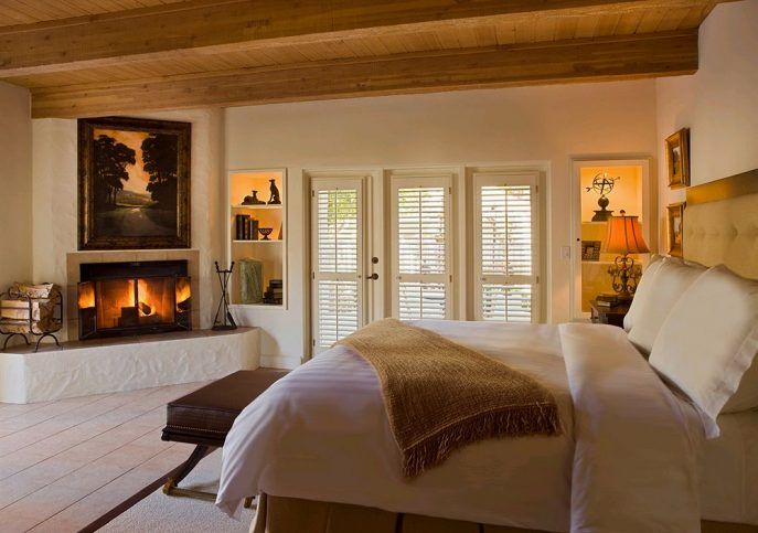 1000 Ideas About Small Fireplace On Pinterest