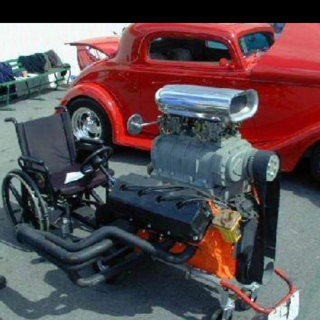 0b19d08667787af344bd10c9b4b7b5e8--wheelc