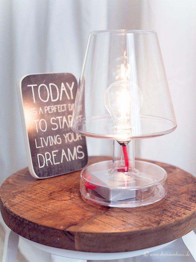 293 migliori immagini illuminazione lighting su pinterest lampade design del prodotto e platone. Black Bedroom Furniture Sets. Home Design Ideas