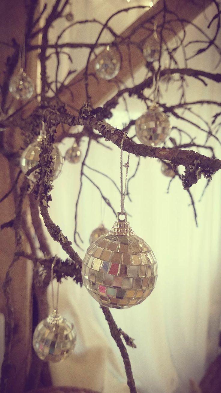 #nawygonie.pl #christmas #święta