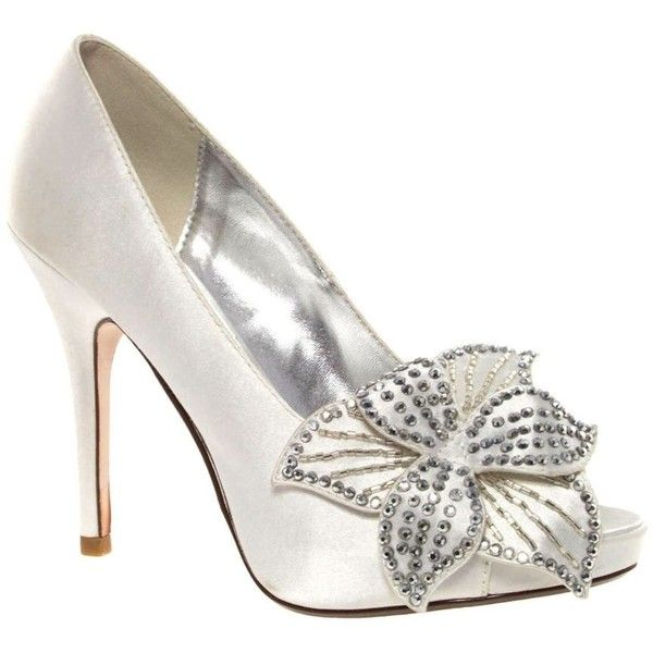 17 Best Images About Shoes On Pinterest
