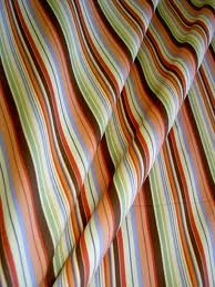 striped fabric - Google Search