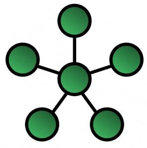 What is mesh networking, and why Apple's adoption in iOS 7 could change the world By Sebastian Anthony on March 24, 2014