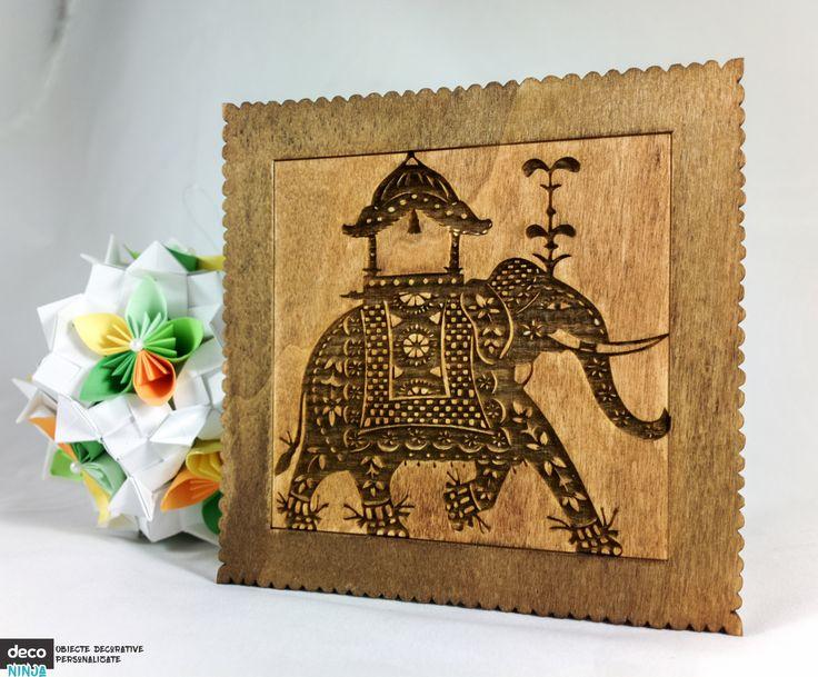 In arta feng-shui elefantuleste un animal care aduce noroc, longevitate si fericire. Pentru popoarele asiatice, el reprezinta puterea regala, fiind animalul pe care incalecau regii.Forta elefantu…
