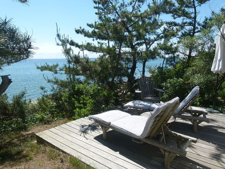 Best Waterfront Cottage Ideas On Pinterest Little Dream Home - And architectural cottages on secluded private pond homeaway