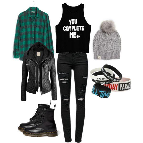 cb034df3151 Luke Hemmings Inspired Outfit